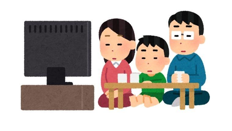 鬼滅の刃は、子供に見せたくないテレビアニメ?幼稚園児の子供が観ても大丈夫?