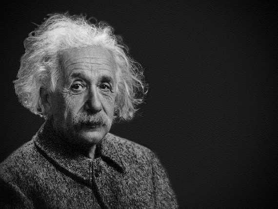 星野源が天才である3つの理由