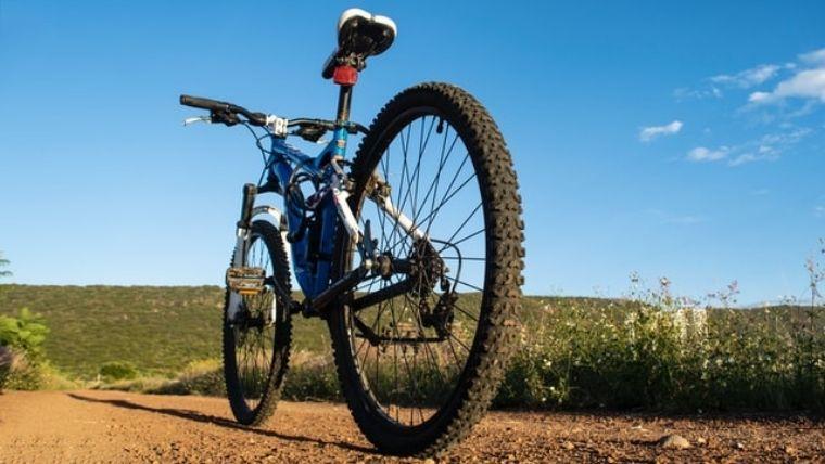 まとめ|おしゃれに収納できる自転車ラック